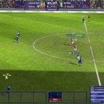 Скриншот World of Soccer – Изображение 1