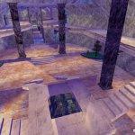 Скриншот EverQuest: Shadows of Luclin – Изображение 6