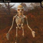 Скриншот Dragon Empires – Изображение 34