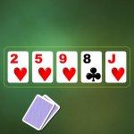 Скриншот Poker Simulator – Изображение 11