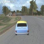 Скриншот Maluch Sim 2 – Изображение 4