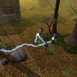 Скриншот Neverwinter Nights – Изображение 5