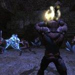Скриншот Dungeons & Dragons Online – Изображение 366