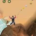 Скриншот Survival Run with Bear Grylls – Изображение 9