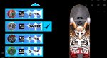 Серию Tony Hawk разовьют F2P-игрой для мобильных - Изображение 9