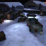 Скриншот Largo Winch: Empire under Threat – Изображение 9