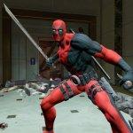 Скриншот Deadpool – Изображение 36