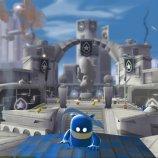 Скриншот de Blob 2 – Изображение 2