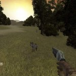 Скриншот Twilight War: After the Fall – Изображение 23