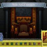 Скриншот World Mosaics 4