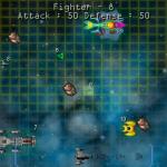 Скриншот Star Hammer Tactics – Изображение 22