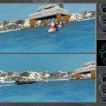 Скриншот Speedboat Attack – Изображение 28