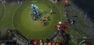Arena of Fate. Видео #2