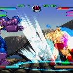 Скриншот Marvel vs. Capcom 2: New Age of Heroes – Изображение 38
