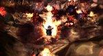 EVE Online и еще 2 события из истории игровой индустрии - Изображение 10