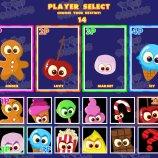 Скриншот Yummy Circus