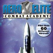 Обложка Aero Elite: Combat Academy