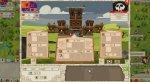 «Канобу» разыграет золото в Goodgame Empire - Изображение 7