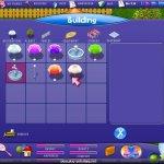 Скриншот Pony World – Изображение 3