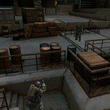 Скриншот Lost Sector Online – Изображение 9