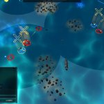 Скриншот Galactic Conquerors – Изображение 9