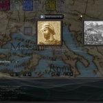 Скриншот Cults and Daggers  – Изображение 3