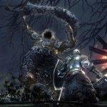 Скриншот Dark Souls 3 – Изображение 5