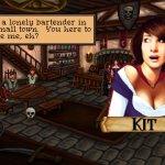 Скриншот Quest for Infamy – Изображение 2