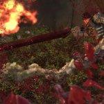 Скриншот Berserk and the Band of the Hawk – Изображение 82