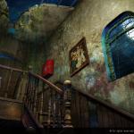 Скриншот Evil Pumpkin – Изображение 7