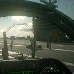 Скриншот Ace Combat 7: Skies Unknown – Изображение 21