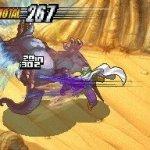 Скриншот Dragon Ball Z: Attack of the Saiyans – Изображение 13