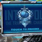 Скриншот Agents of Interpol – Изображение 5