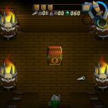 Скриншот Sword 'N' Board