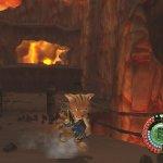 Скриншот Legend of Kay – Изображение 39
