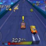 Скриншот Go!Go!Go!:Racer – Изображение 8