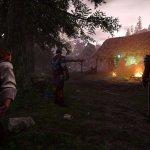 Скриншот Risen 3: Titan Lords – Изображение 48