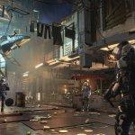 Скриншот Deus Ex: Mankind Divided – Изображение 13