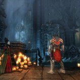 Скриншот Castlevania: Lords of Shadow – Изображение 4