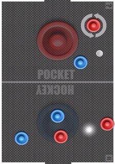 MiniHockey