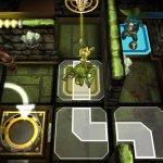 Скриншот Dungeon Twister: The Video Game – Изображение 9