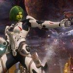 Скриншот Marvel vs. Capcom: Infinite – Изображение 15
