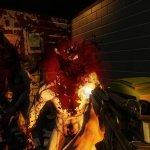 Скриншот Killing Floor 2 – Изображение 114