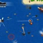 Скриншот Battle Group – Изображение 17