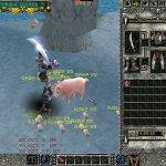 Скриншот Savage Eden: The Battle for Laghaim – Изображение 65
