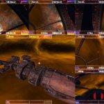 Скриншот X²: The Threat – Изображение 98