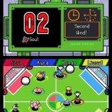 Скриншот Pokemon HeartGold Version – Изображение 1