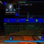 Скриншот Ares Rising – Изображение 1