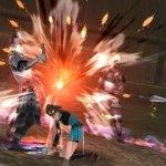 Скриншот Samurai Warriors Chronicles – Изображение 12