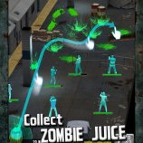 Скриншот Zombie Stampede